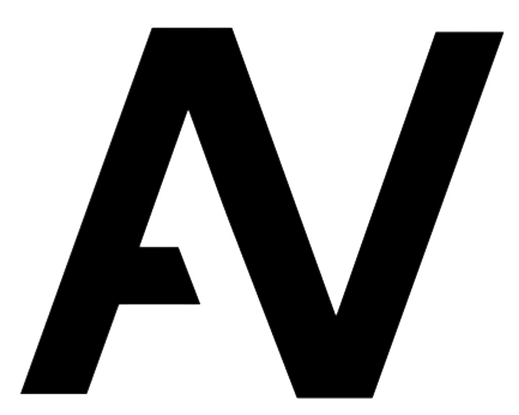 Amari Vision